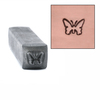 Butterfly Design Stamp