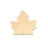 Brass Maple Leaf, 24g
