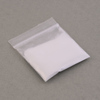 Geranium Pink Transparent Enamel