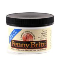 Penny Brite