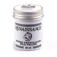 Renaissance Wax - 2 Ounces