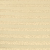 "Patterned Brass 22g Sheet Metal, Stripes, 2.5"" x 6"""