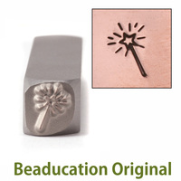 Magic Wand Design Stamp-Beaducation Original