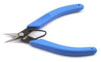 Xuron Scissor Shears