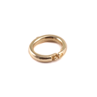 Brass Locking Ring