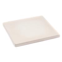 Ceramic Soldering Board