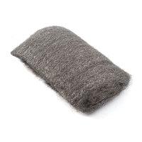 Steel Wool #4/0 (0000)