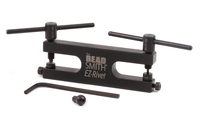 "1/16"" EZ-Rivet Piercing and Setting Tool"