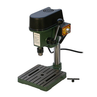 Bench Top Drill Press