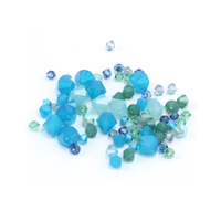 Ocean Waves Crystal Mix
