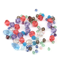 Fiesta Fun Crystal Mix