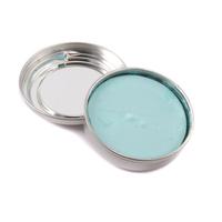 Gilders Paste, Turquoise