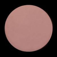 """Rose Gold Filled Circle 1"""" (25.5mm), 24g"""