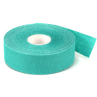 Finger Pro Tape, 1 inch Thick, 95 ft roll