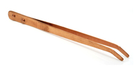 Copper Tongs