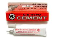 Hypo Cement Glue