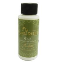 Nunn Design Glue