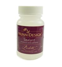 Nunn Design Sealant