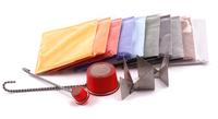 Torch Enameling Class Kit