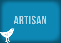 Artisan Originals