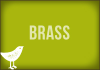 Brass Originals