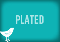 Plated Originals