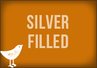 Silver Filled Originals