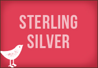 Sterling Silver Originals