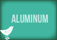 Aluminum Originals