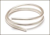 Fine Silver Wire