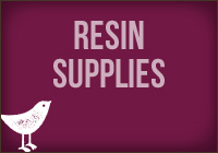 CLOSEOUT Resin Supplies