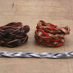 Beaducation_braided_wrap_bracelet