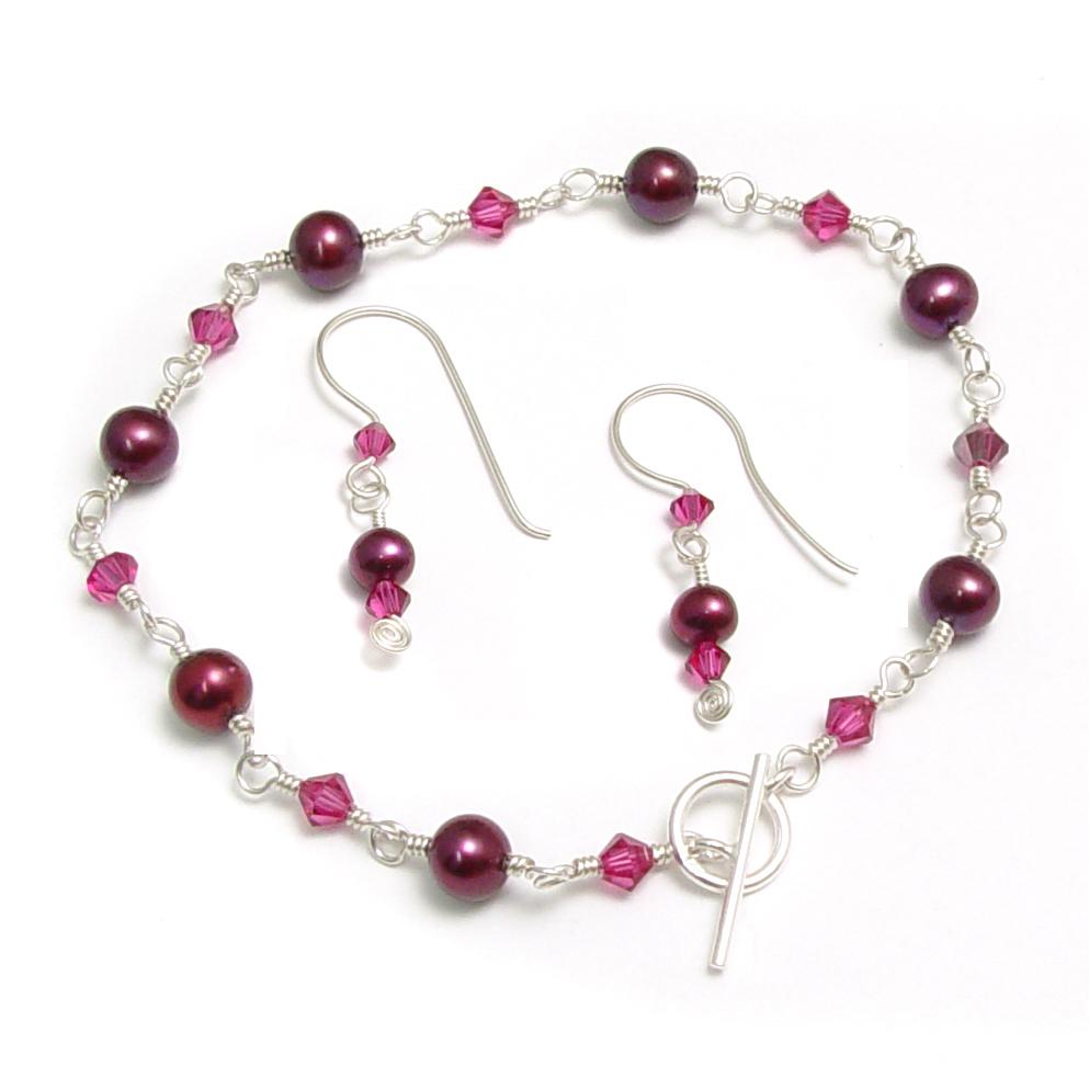 Wire Jewelry Fundamentals