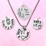 Valentines_day_pendants_2_2017