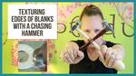 7-6-17---texturing-hammer
