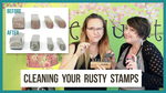 8-31-17-cleaning-your-rusty-stamps_thumbnail