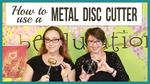 10-26-18_disc-cutter-yt-thumbnail