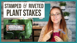 6_8_18-fbl_plant_stakes_thumbnail_yt