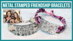 7_1_20_metal-stamped-friendshp-bracelets_yt_v2