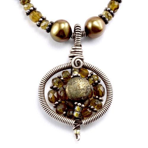 Pinwheel_pendant