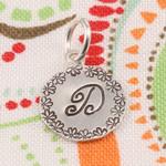 20100915_design5