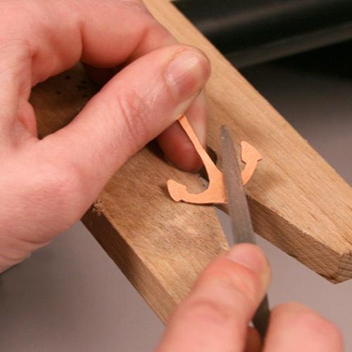 2012_0201_sawing3