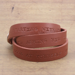 Beaducation_stamp_that_leather