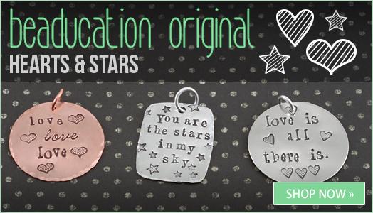 2014_0218_starshearts