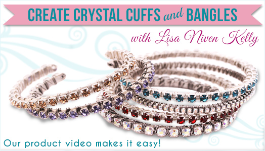 2014_0730_crystal_cuffs_class