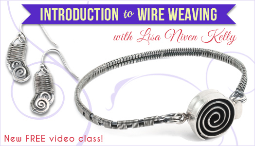 2014_02sept_wireweaving_class_(1)