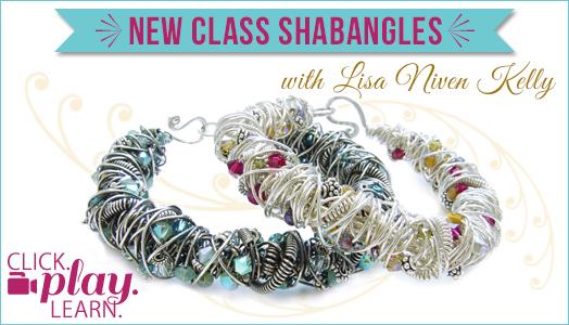 2015_shabangle_class