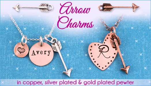 2015_0226_arrowcharms