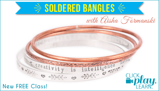 2015_soldered_bangles_class