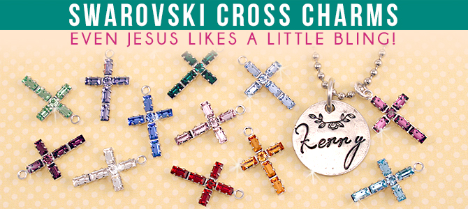 2015_1105_crosscharms_jesus